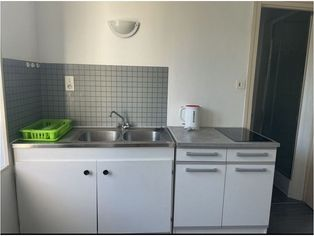 Annonce location Appartement remiremont