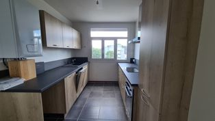 Annonce location Appartement olivet