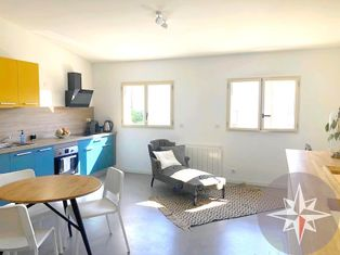 Annonce location Appartement avec parking pérols