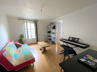 Annonce location Maison chabeuil