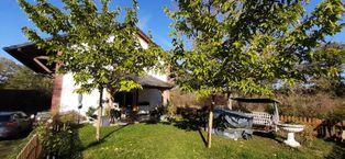 Annonce vente Maison avec terrasse cahuzac-sur-vère