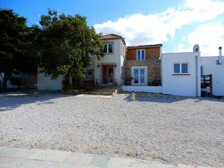 Annonce vente Maison avec terrasse mirepoix