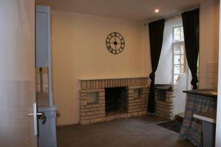 Annonce vente Maison avec terrasse charroux