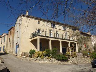 Annonce vente Maison avec terrasse belvèze-du-razès