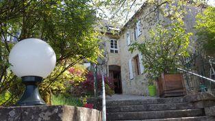 Annonce vente Maison avec terrasse ayen