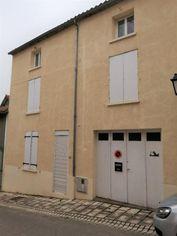 Annonce vente Maison availles-limouzine