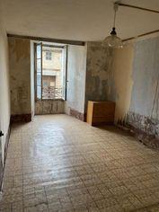 Annonce vente Maison saint-paul-de-fenouillet