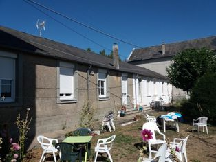 Annonce vente Appartement thouars