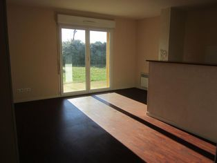 Annonce location Appartement avec terrasse yffiniac