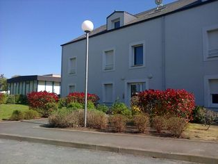 Annonce location Appartement isigny-sur-mer