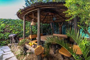 Annonce vente Maison avec terrasse nice