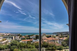 Annonce location Appartement antibes