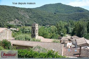 Annonce vente Maison saint-étienne-estréchoux