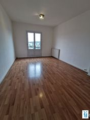 Annonce location Appartement lumineux maromme