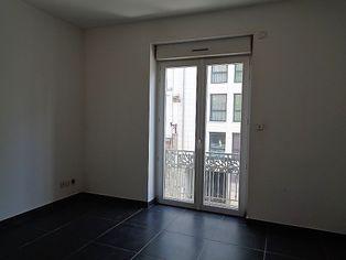 Annonce vente Appartement avec cave le chambon-feugerolles