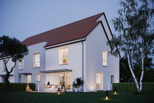 Annonce vente Maison avec terrasse rœschwoog
