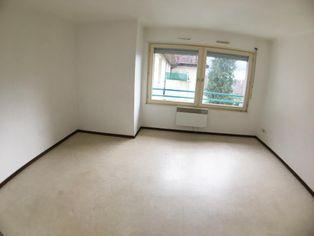 Annonce vente Appartement en duplex saverne