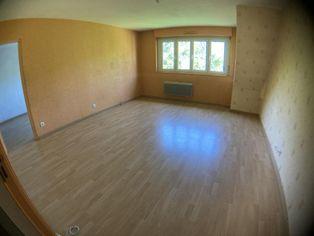Annonce vente Appartement fellering