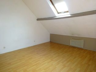 Annonce location Appartement nœux-les-mines