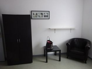 Annonce location Appartement avec stationnement beuvry