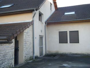 Annonce location Appartement pirey