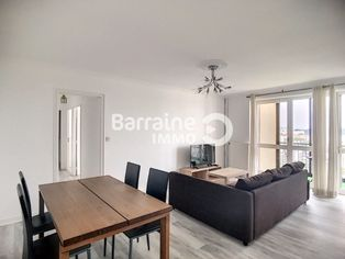 Annonce location Appartement brest