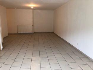 Annonce vente Appartement avec cellier valenciennes