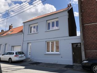 Annonce location Maison onnaing