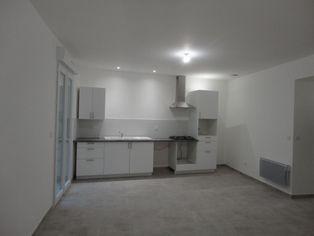 Annonce location Appartement avec cave anduze