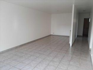 Annonce location Appartement avec parking saint-martin-de-valgalgues