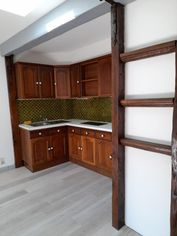 Annonce location Appartement anduze