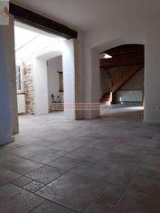Annonce vente Maison au calme saint-laurent-le-minier