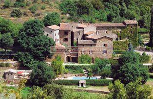 Annonce vente Maison avec terrasse anduze