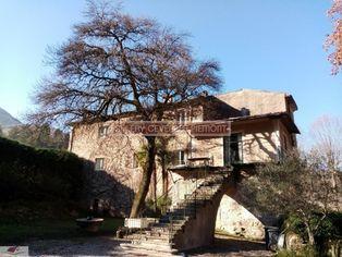 Annonce vente Maison avec terrasse saint-laurent-le-minier