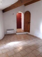 Annonce location Appartement lumineux anduze