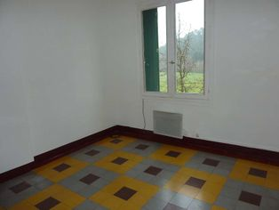 Annonce location Appartement lasalle