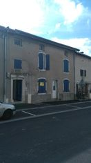Annonce location Appartement pulligny
