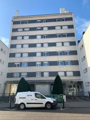 Annonce location Appartement laxou