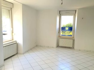 Annonce location Appartement audincourt