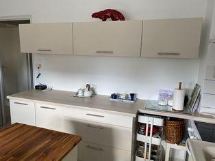 Annonce location Appartement sainte-suzanne