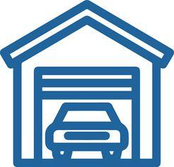 Annonce location Autres avec garage grézieu-la-varenne