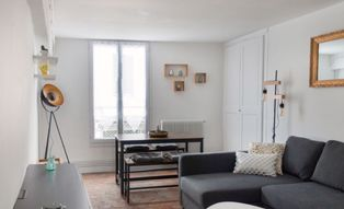 Annonce location Appartement provins
