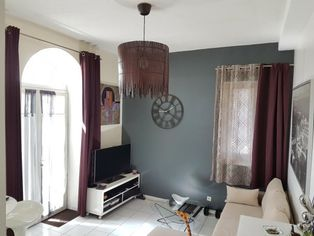 Annonce location Appartement ampuis