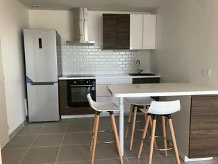 Annonce location Appartement avec parking saint-georges-les-bains