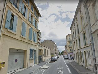 Annonce location Appartement valence