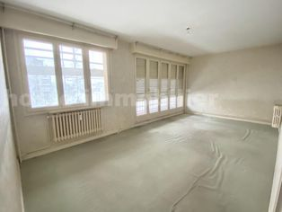 Annonce vente Appartement lumineux tourcoing