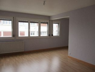 Annonce location Appartement avec parking laneuveville-devant-nancy
