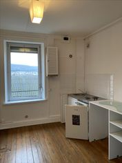Annonce location Appartement frouard