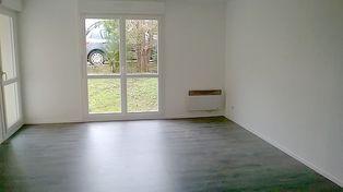 Annonce location Appartement avec terrasse villers-lès-nancy