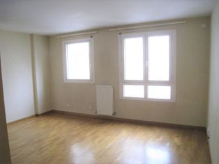 Annonce location Appartement avec parking levallois-perret